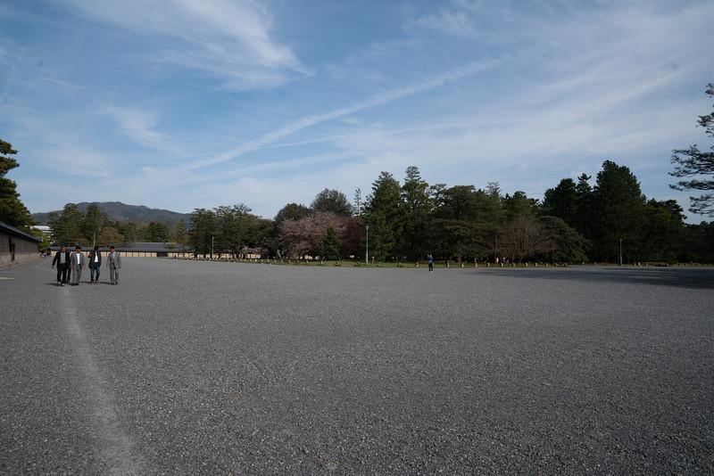 20190411-JapanTour-4806.jpg