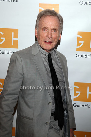 Dick Cavett photo by R.Cole for Rob Rich/SocietyAllure.com © 2013 robwayne1@aol.com 516-676-3939