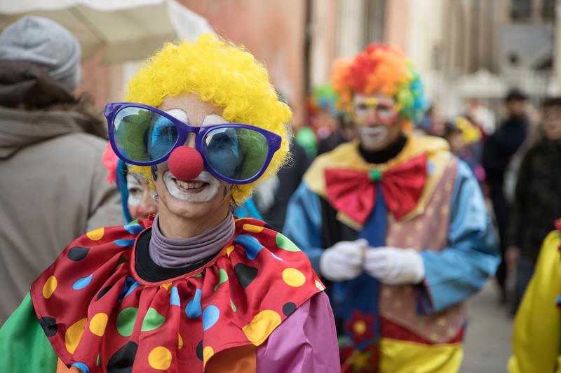 Venice carnival 2020 (16 of 105).jpg