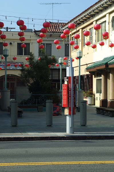 ChinatownWestPlaza002-ViewFromAcrossHill-2006-10-25.jpg