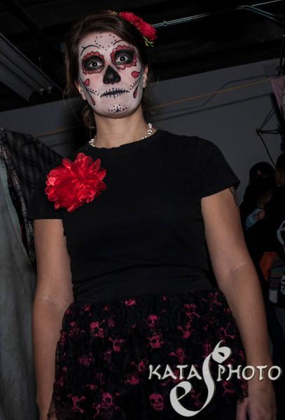 halloween 2012_55.JPG