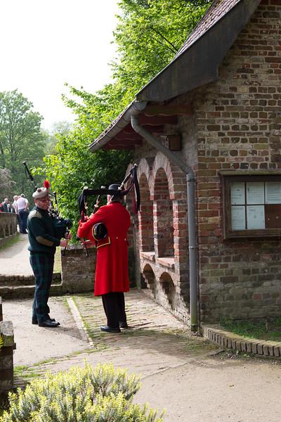 Ypres Passchendale Museum (72 of 158).jpg