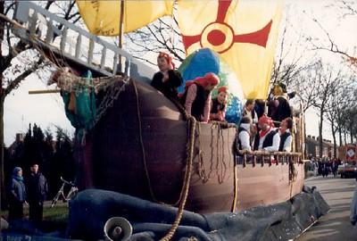 1989-32.jpg