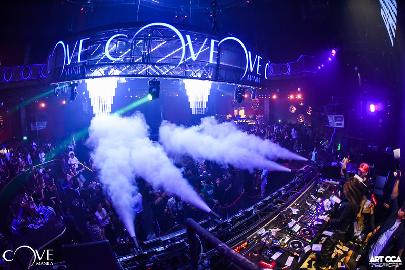 BadKlaat at Cove Manila Nov 30, 2019 (5).jpg
