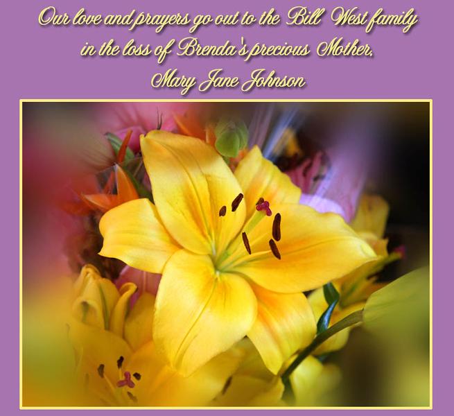 In Memory of Mary Jane Johnson.jpg