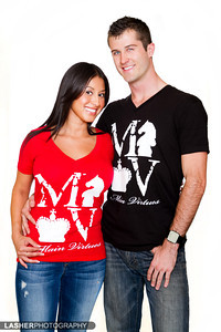2013-09-10 [Main Virtues Clothing Apparel]