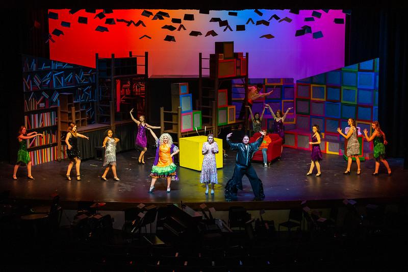 Matilda - Chap Theater 2020-309.jpg