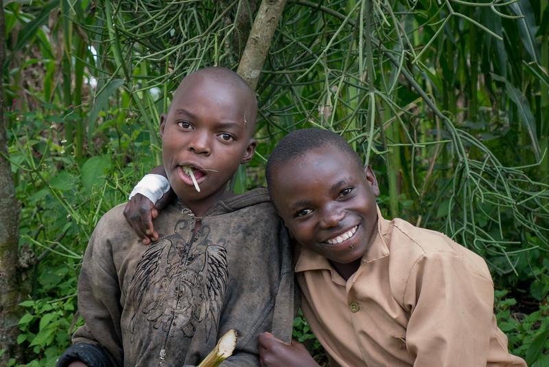Musanze-Rwanda-45.jpg