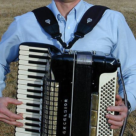30 accordion 2.jpg
