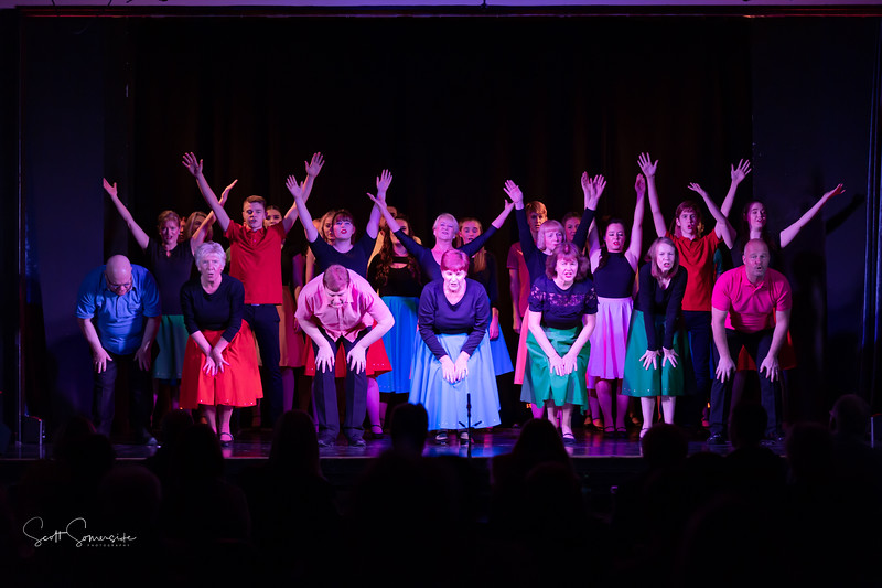 St_Annes_Musical_Productions_2019_008a.jpg