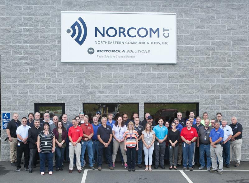 Norcom-7111.jpg