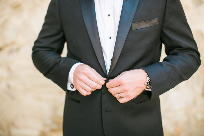 150626 Owen Wedding-0435.jpg