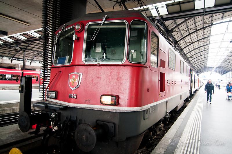 train-Switzerland-6395.jpg
