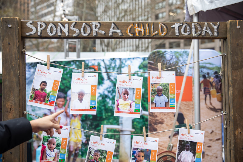 November 2018_Gives_World Vision-5469.jpg