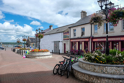 Youghal, Co. Waterford