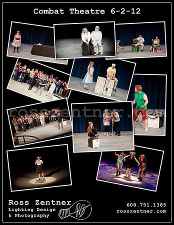 Combat Theatre 6-2-12