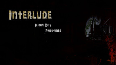 Interlude - Iligan - HiDef Video