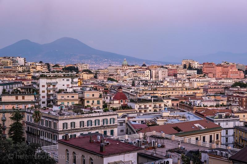 Naples & Procida all-629.jpg
