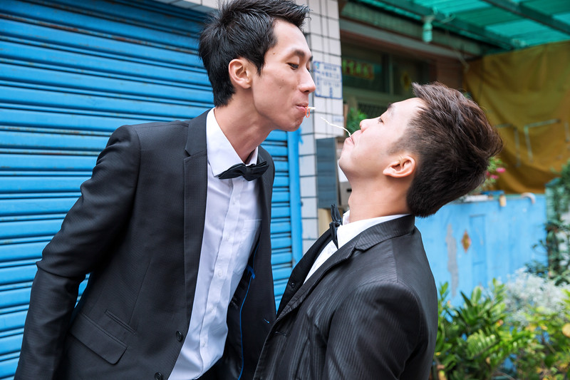 培恩&思婷婚禮紀錄精選-043.jpg