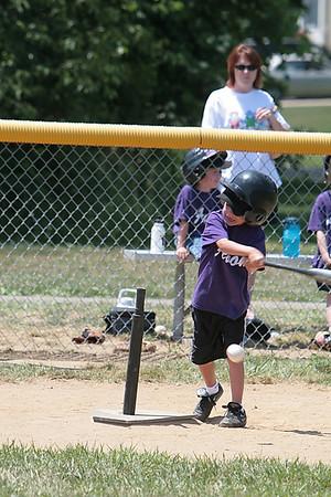 20070616 - Rockies @ Cubs