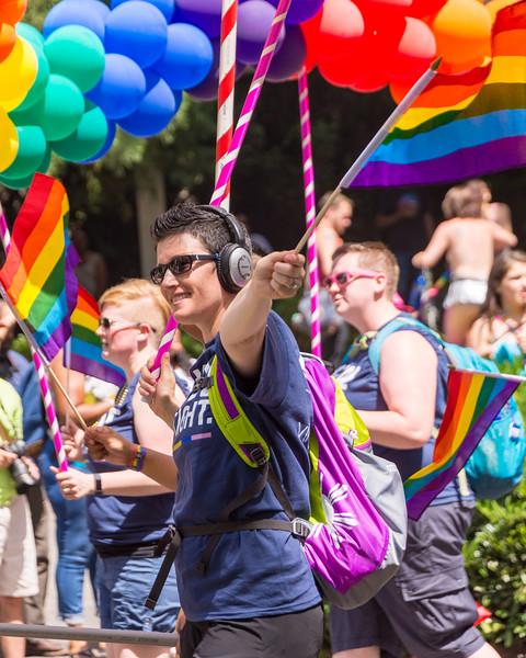 2017-Pride-283.jpg