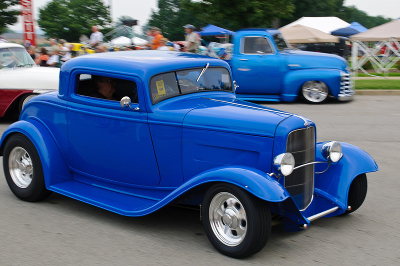 2011 Kentucky NSRA-1730.jpg