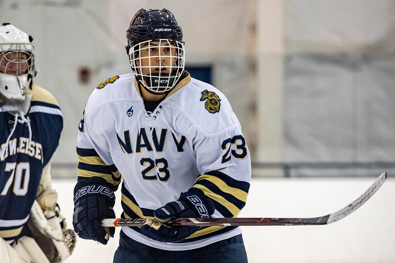2019-10-11-NAVY-Hockey-vs-CNJ-68.jpg
