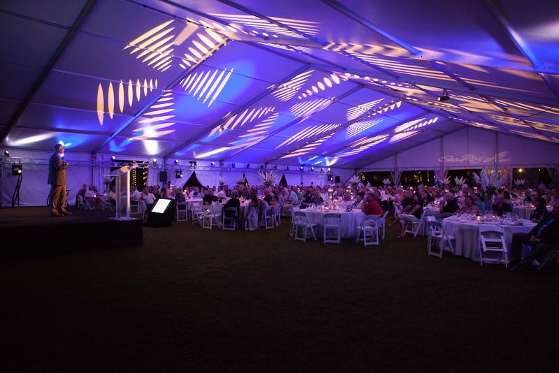 Yacht Expo 2015 - Ground (192 of 252).jpg