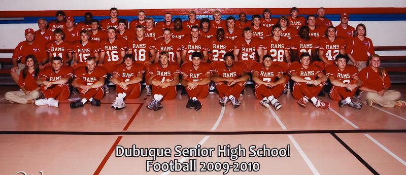 2009 Varsity Team.jpg