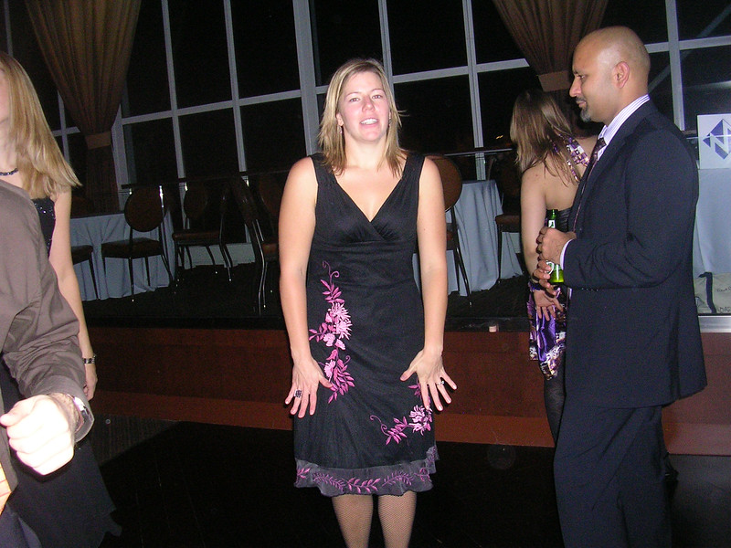 St Mikes Xray Party 104.jpg