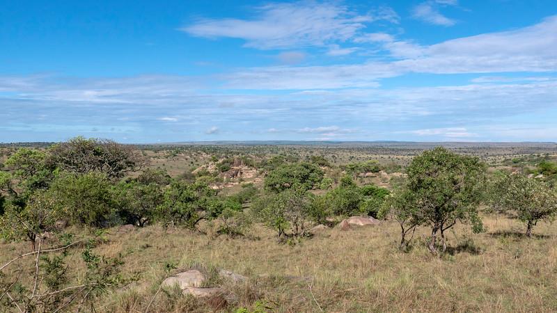 Tanzania-Serengeti-National-Park-Lemala-Kuria-Hills-28.jpg