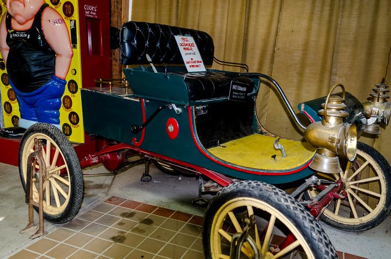 SD Pioneer Auto Museum-2.jpg