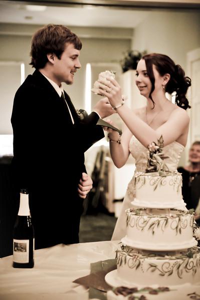 Jake&Tiffany166.jpg