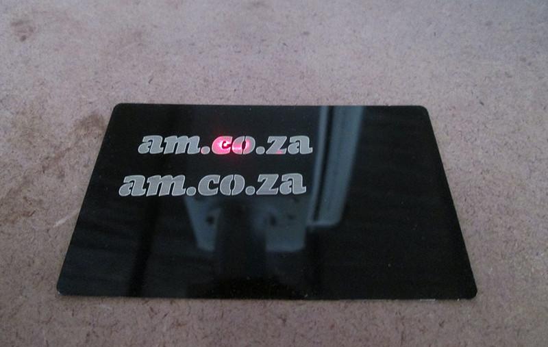 Laser Marking Material 29.jpg