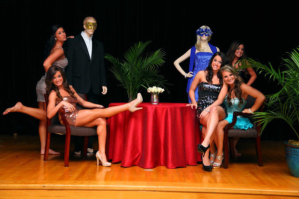 CHS Prom 2012 Free Download
