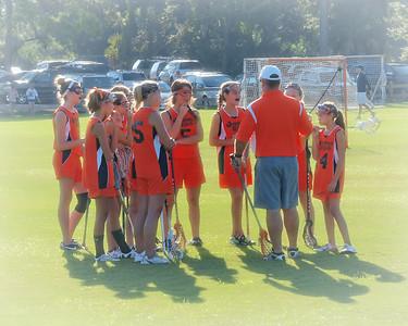 Orange Crush_C4C_Oct 2010