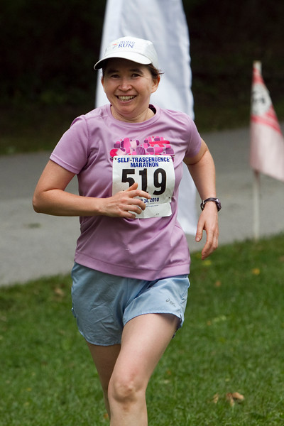 marathon10 - 738.jpg