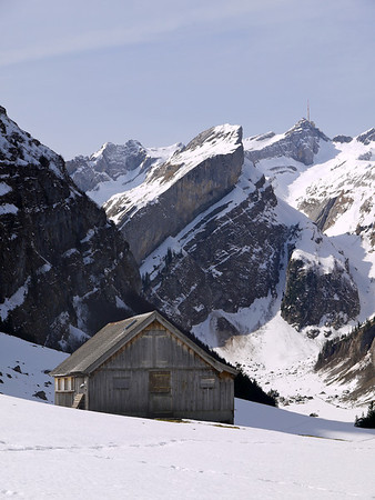 Appenzell (2014)