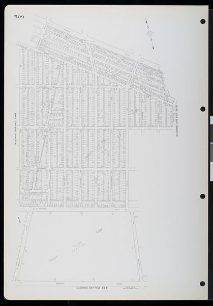 rbm-a-Platt-1958~664-0.jpg