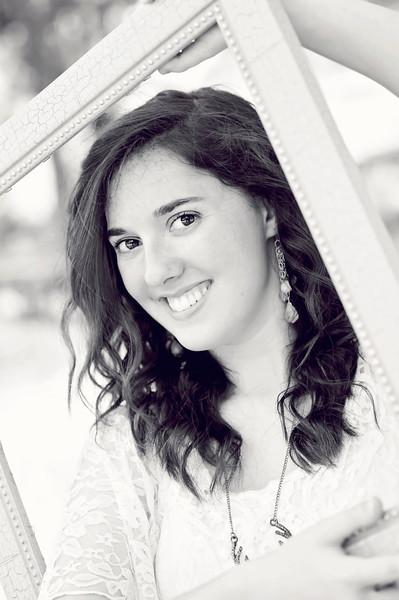 Christina Husted