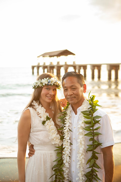 Waimea Kauai Wedding-94.jpg