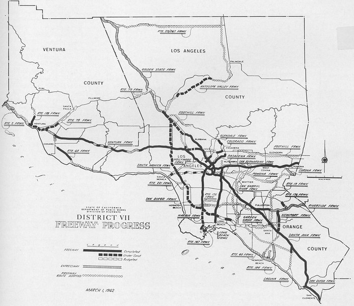 1962-CAhighways-043b.jpg
