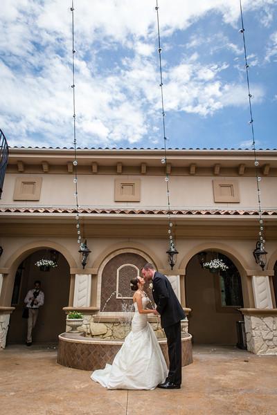 Wedding - Thomas Garza Photography-186.jpg