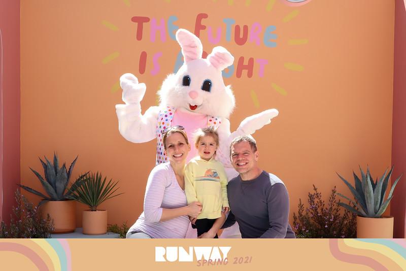 Easter-57.jpg