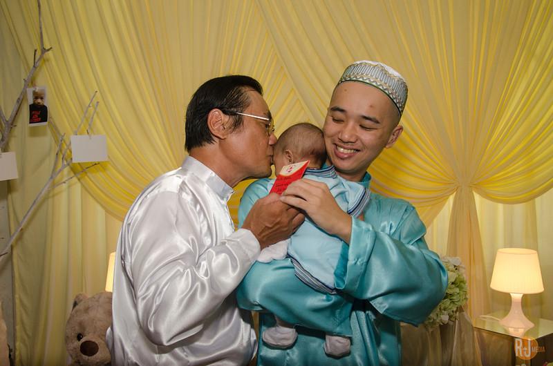 Malaysia-Sabah-Birthday-2603.jpg