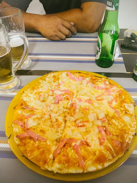 la Caribena pizza-2.jpg