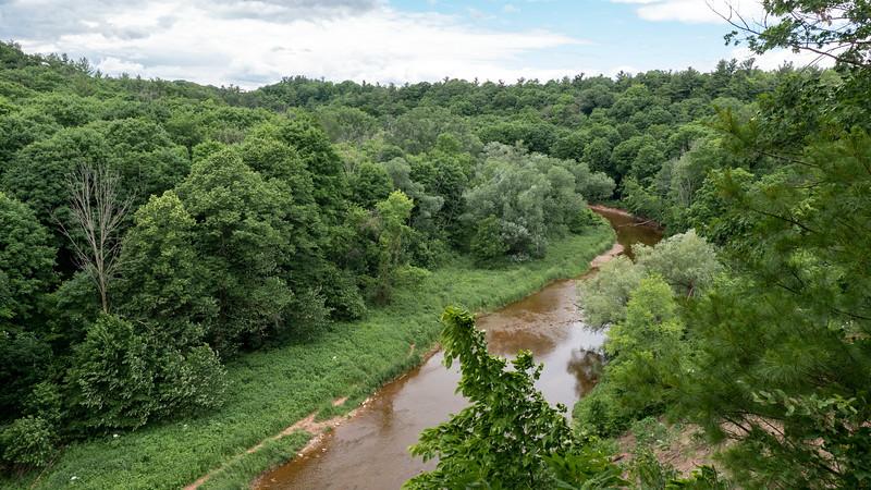 Ontario-Oakville-Sixteen-Mile-Creek-Trail31.jpg