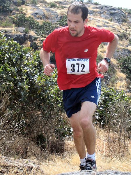 2005 Gutbuster Mt. Doug - GutbusterMtDoug2005-110.JPG