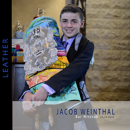 JACOB   BOOK