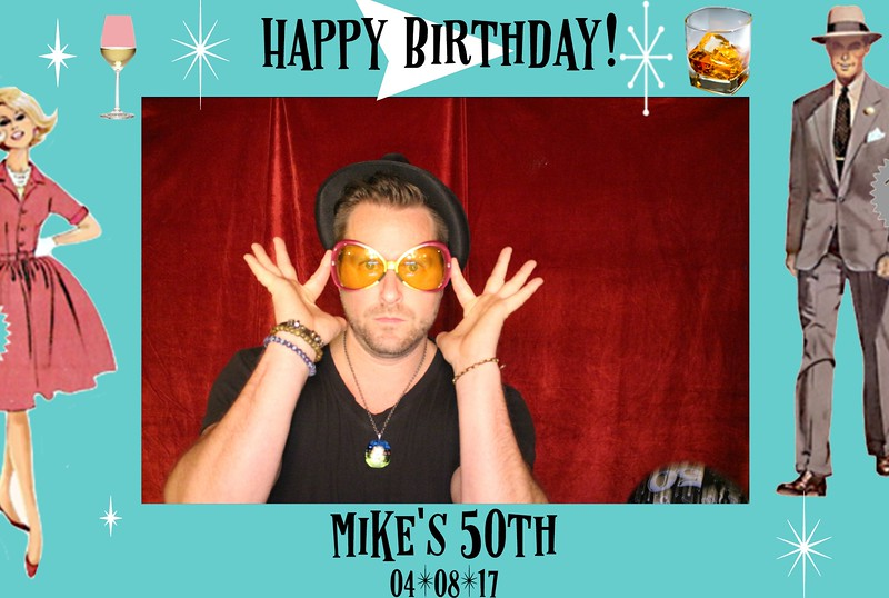 Mike's 50th Bday.45.jpg